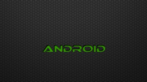 Android Hex