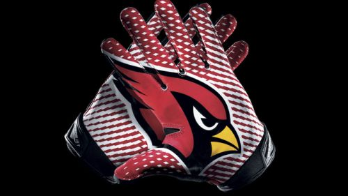Arizonacardinals 0