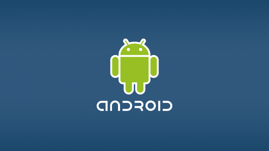 Bland Android
