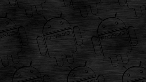 Chalk Android