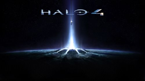 Halo 4 Wallpaper By Isaacw3ston D3i8mnx
