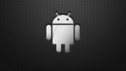 Metal Android 2