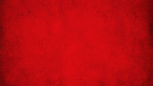 Wallpaper Red