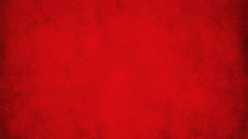 Wallpaper Red2